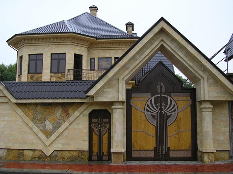 Дачные домики, дачный домик под ключ Великий Новгород
