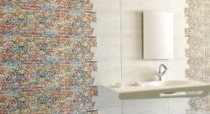 Керамическая плитка Latina Ceramica